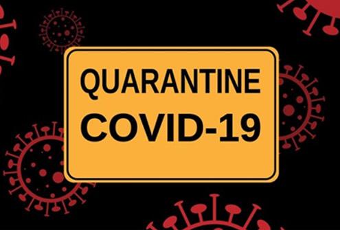 O coronavírus já causa lentidão na internet