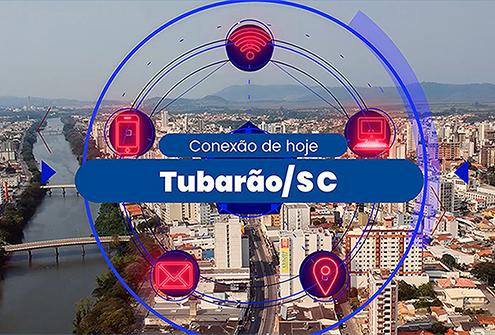 TUBARÃO TAMBÉM É ATEKY INTERNET!