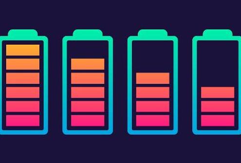 Confira 15 mitos e verdades sobre baterias e carregadores