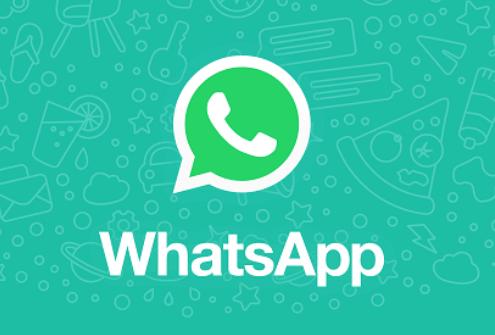 Whatsapp e Instagram saem do ar para milhões de usuários.