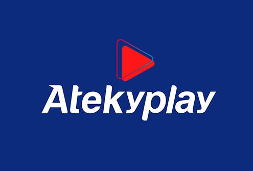Você conhece a Ateky Play?