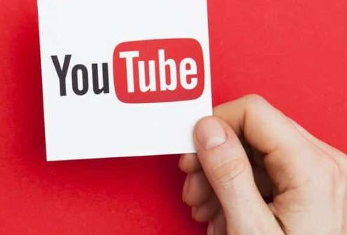 15 Clipes Mais Populares do Youtube