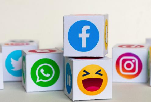 Redes Sociais 2020: as mais usadas no Brasil