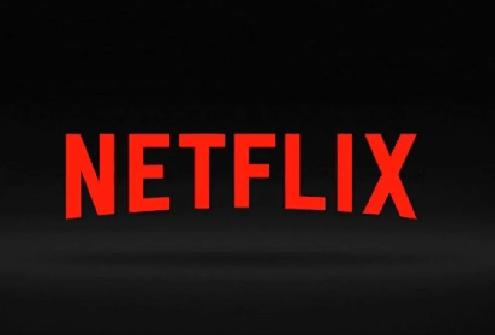 Netflix: confira os lançamentos da semana (30/04 a 06/05)