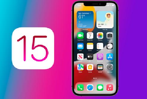 Confira as melhores novidades do iOS 15