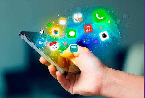 Tipos de aplicativos para não baixar no smartphone