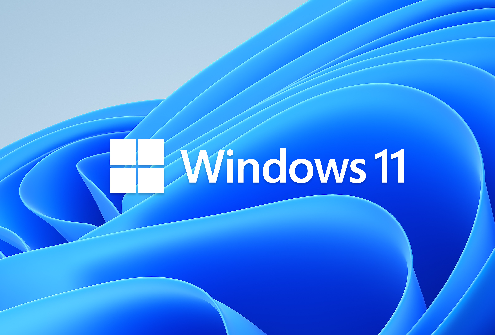 Meu PC vai rodar o sistema do Windows 11?