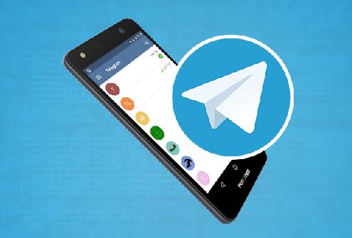 Telegram lança novidade no App